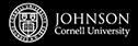 Johnson Cornell University