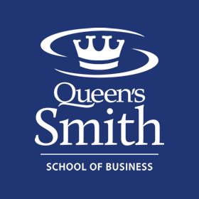 Queens School of Business